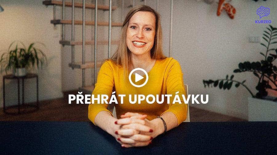 petra-dolejsova-právo-v-influencer-marketingu-vimeo-nahled