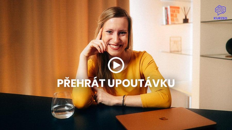 petra-dolejsova-právo-v-marketingu-vimeo-nahled